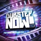 Dubstep Now! UK