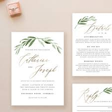 Easy Invitation Templates Printable Wedding Invitation Templates Free Download Online