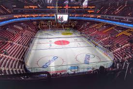 Stockholm Globe Arena Seating Chart Malmö Arena Wikipedia