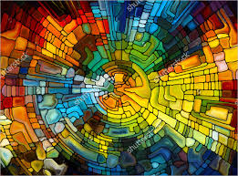 Stained Glass Pattern Inspiration 48 Stained Glass Patterns Free PSD Vector AI EPS Format