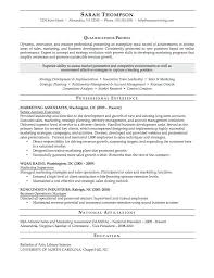 Resume Example Entry Level Download Entry Level Resume Samples ...