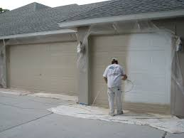 Melbourne Exterior Painting Contractor Interiors House Painter Exterior Painter