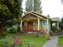 green exterior house paintGreen House Paint With Light Green Exterior House Paint Green Is