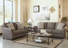 home interiors furniture newark ca