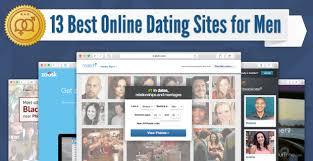 best online matchmaking site