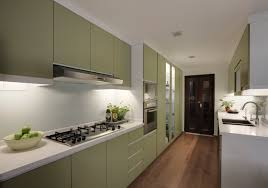Interior Decoration Of Kitchen Indian Home Kitchen Interior Design A Design And Ideas