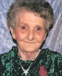 Myrtle Chapman Obituary - Morganton, North Carolina | Legacy.com