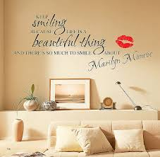 wall decal quotes for bedroom piebirddesign wall art stickers uk  on quote wall art uk with awesome quote wall art canvas p41ministry