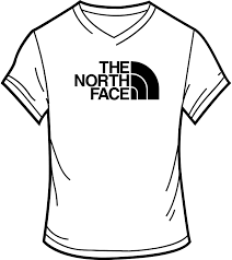 North Face Mitten Size Chart Sizing Charts