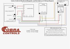 relay wiring diagram for access control maglock wiring diagram best wiring diagram access control al175ulx wiring diagram access