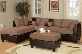 sales direct mattress sofa furniture outlet with direct furniture outlet plan 2 direct furniture outlet l36