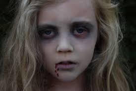halloween makeup scary but easy halloween makeup quick and easy halloween makeup ideas