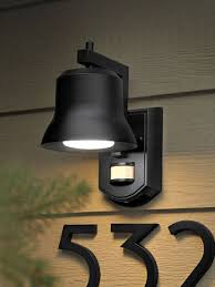 outdoor battery operated led lights battery operated porch lights led outdoor motion sensor light solutions 0