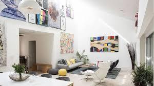 Luxury Homes Interior Pictures Custom Decorating