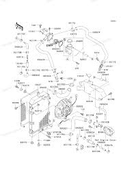 Stunning bass boat wiring diagram pictures inspiration wiring
