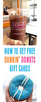 after you sign up with swagbucks here are 16 easy ways to earn more swagbucks sb points remember more sb points more free gift cards