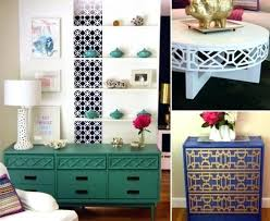 transforming ikea furniture. Wonderful Furniture Furniture Addition Overlays Pepper Design Blog Are Toppers For Standard  Though Cut To Any Size Intended Transforming Ikea Furniture M