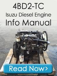 isuzu trucks isuzu npr nrr truck parts busbee forms of payment