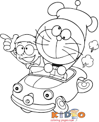 Polish your personal project or design with these zombie transparent png images, make it even more personalized and more. Doraemon And Nobita Colouring Pages Kids Coloring Pages
