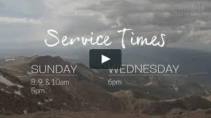 SHBC Services on Vimeo