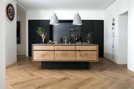 Herringbone hardwood floors Herringbone Tile Herringbone Flooring Inspirational Pictures Of Herringbone Floors The Herringbone Wood Floors And Wood Elements In Parquet Herringbone Flooring Fundacionsosco Herringbone Flooring Herringbone Pattern Herringbone Wood Flooring