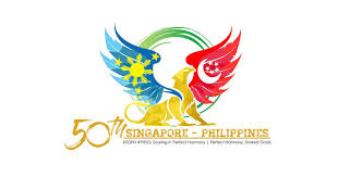 Philippine Logo Design Announcing The Winner Of The Logo Design Contest For The