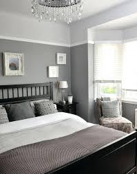 romantic bedroom paint colors ideas. How To Paint Your Bedroom Creative For Romantic Colors Grey Ideas