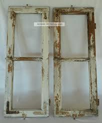 Fenstersprossen Kunststofffenster Anthrazit Sprossen Referenzen
