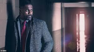 Why Remake Luther With Elba Us Mahershala Of Idris The Ali Reveals ZaEcXwqaxp