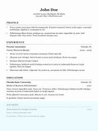 Sample Cover Letter For Resume Office Resume Samples Cover Letter Template Templates Mac Open 95