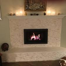 photo of walnut creek fireplace walnut creek ca united states final product