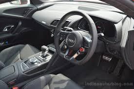 audi r8 interior 2016. Wonderful 2016 On Audi R8 Interior 2016