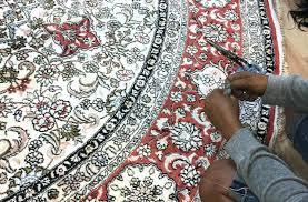 oriental rug repair tips for rug restoration in beach oriental rug cleaning and repair atlanta
