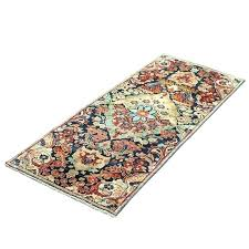 6 by 8 outdoor rug 6 x 8 area rug outdoor rugs foot by 6 x