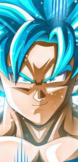 Download This Wallpaper Animedragon Ball Super 1440x2960