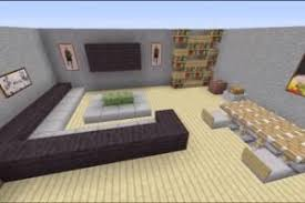 house furniture ideas. Living Room Furniture Ideas For Minecraft: Cool Bedroom Minecraft Rooms House I