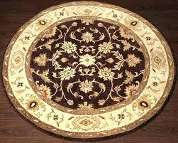 attractive round area rugs at amazing architecture with shameonwinndixie com round area rugs