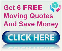 Moving Company Quotes Tip Get FREE Quotes From Multiple Moving Companies For Cheap Deals 55