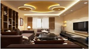 the false ceiling to give a beautiful look just as shown in the picture given below these lights create an aura of happiness and togetherness and looks