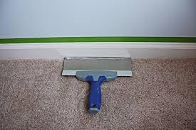 carpet paint. close x carpet paint