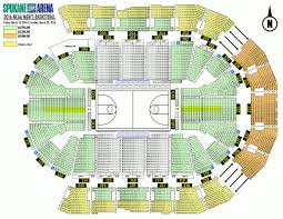 Mavericks Seating Chart Rows 75 Prototypical Manchester Arena Seating Map