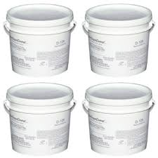 details about marine boat vinyl flooring glue for wood decks 4 gallons