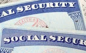Security Center National For Equality Transgender Social