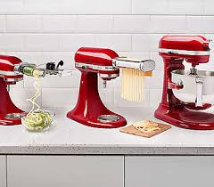kitchenaid vegetable sheet cutter. attaches to power hub kitchenaid vegetable sheet cutter e