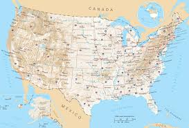 usa road map us road map america road map road map of the