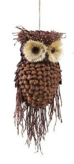 25 Pine Cone Crafts  Pine Cone Crafts Pine Cone And AnonymousChristmas Crafts Made With Pine Cones