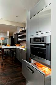 Apple Valley Kitchen Cabinets Why Are Kitchen Cabinets So Expensive Discreet Seeming Kitchen