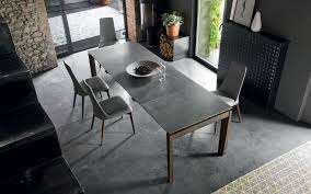 calligaris home furnishing italian design furniture