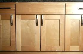 maple shaker kitchen cabinets. Inspiring Kitchen Guide: Astonishing Enchanting White Cabinet Door Styles Cabinets At Shaker Doors From Maple