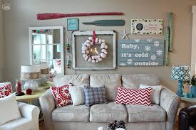 16 creative ideas for christmas home decor style motivation